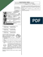 TALLEREVALUATIVOQUIMICA71P2020