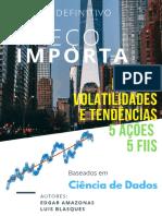 00-Precos Justos Mercado Acoes FIIs