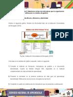 Evidencia_Foro_comprender_los_conceptos_de_eficacia_eficiencia_y_efectividad.docx