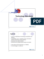 6_Standards_DVDwar_pdf