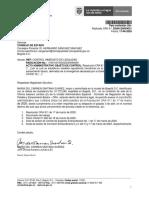 12. ANEXO 8.  59031 CONSEJO DE ESTADO (1) (1 FL)