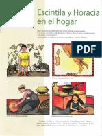 EJERCICIOS PARA UN MES T-1.pdf