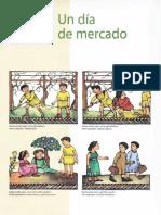 EJERCICIOS PARA UN MES T-5.pdf