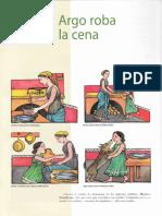 EJERCICIOS PARA UN MES T-2.pdf