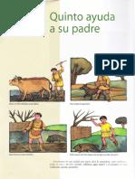 EJERCICIOS PARA UN MES T-3pdf.pdf