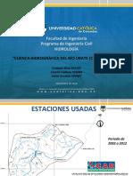 RIO UBATE_2DO CORTE.pdf