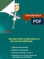 curs 4 AMG biofiz.pdf