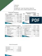 Gestión de los costos.docx