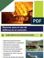 aditivos_ sus principalesaplicaciones2.pdf