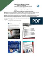 Fake news 3ro j k m (Autoguardado).docx