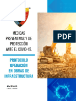Protocolo PYP Obras Infraestructura.pdf