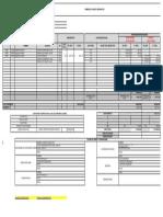 002 CC Señalización PMT (2)