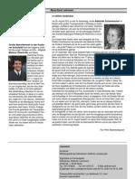 Zeitung 2010 Ausgabe 3 Erweitert Web