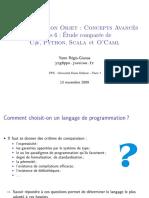 www.cours-gratuit.com--coursCCharp-id4946.pdf