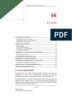 www.cours-gratuit.com--id-6110.pdf