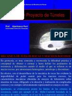 Nociones_mecánica_rocas.pdf