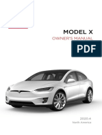 model_x_owners_manual_north_america_en.pdf