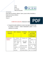 TRABAJO GRUPAL DE EVALUACION.docx