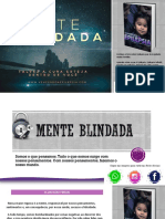 Livro Digital - Mente Blindada.pdf