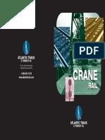 Atl._Track_Crane_Brochure.pdf