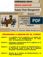 Logistica_Supply_Chain_Ses.1_A.Valdes