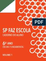 Material-apoio_Aluno_CP_2020_1vol_6EF.pdf