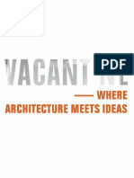Booklet-Vacant-NL-where-architecture-meets-ideas.pdf