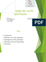 la typologie des AS.pptx