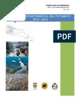 pvd_putumayo2010-2019