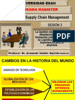 Logistica_Supply_Chain_Ses.3_A.Valdes