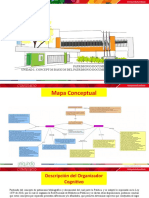Mapa_Conceptual_JOSE_SILVA_grupo3_Unidad1