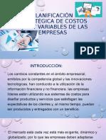 COSTOS FIJOS Y VARIABLES (ECONOMIA) Montse.pptx