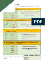EXPLANATION COMP.SUPER.docx