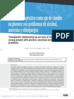 Relacion_terapeutica_como_eje_de_cambio.pdf