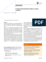 Effects of psychological and psychosocial interventions on sports performance.pdf