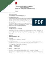 EVALUACIÓN DE IMPACTO AMBIENTAL FORJADORES III.doc