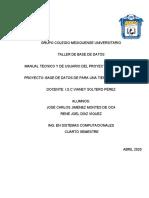 Manual-Tecnico-y-de-Usuario-Proyecto_BD_I.S.C_4TO_SEM.docx