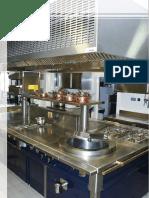 Determinação do Caudal de Ar - Dimensionamento das Hotte.pdf