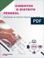 33189525-realidade-do-distrito-federal-e-da-ride