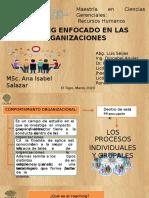 DIAPOSITIVAS DESARROLLO ORGANIZACIONAL.pptx