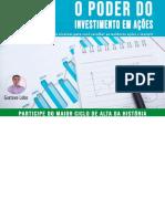 1-O Poder do Investimento em Ações.pdf