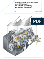 WG30.pdf