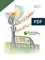 12.Dpd.Innovacion.pdf