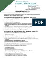 SUPERVISOR KLAIM ASURANSI & REPORTING ARMADA KAPAL , PORT CAPTAIN & EGINERING.pdf
