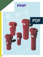 fhp_pressure_filters