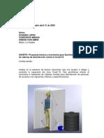 EUSEBIO LOPEZ BOLIVAR.pdf