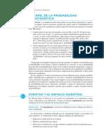 FUNDAMENTOS PROBABILIDAD ING.pdf