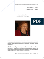 ENTREVISTA-LEIBOVICH