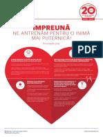 Poster-Healthy-Heart-RO.pdf