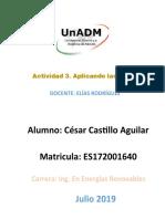 EEYM_U1_A3_CECA.docx